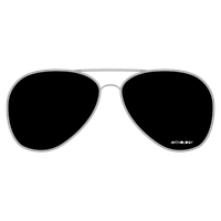 Sunglasses clipart picart. Download free png photo