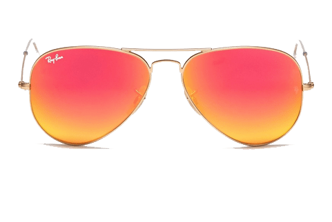 Sunglasses png. Sr editing zone