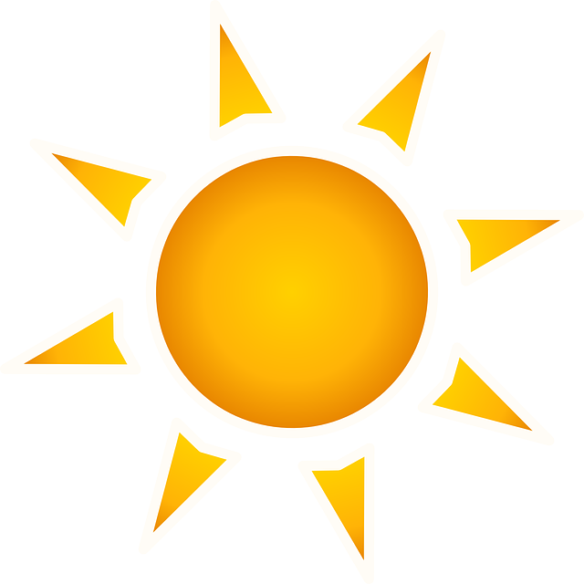 Sunlight arrow png. Are you on team