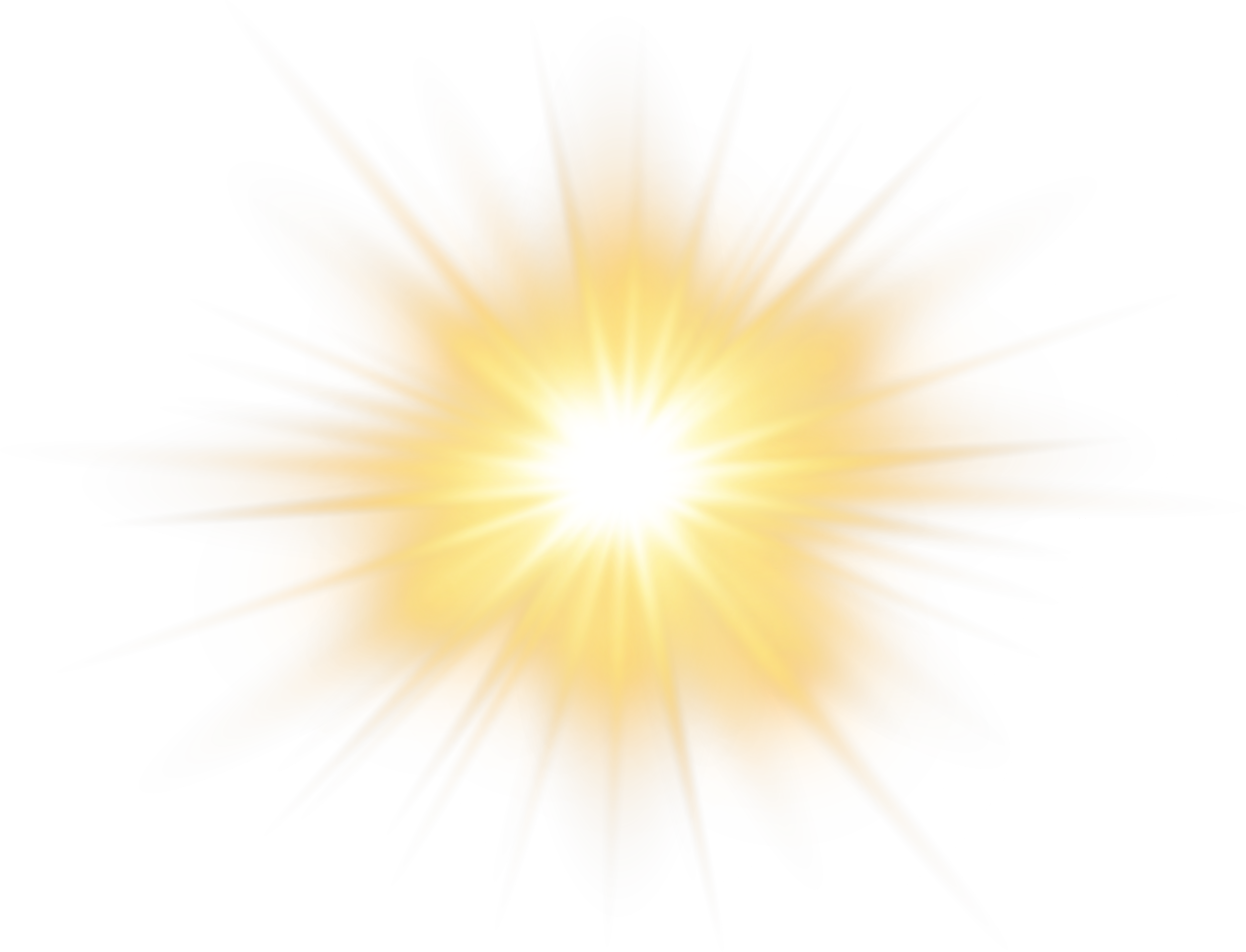 real sun png