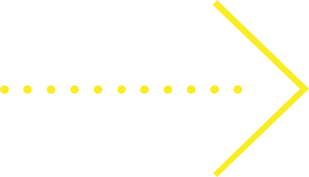 Sunlight arrow png. Global warming explained vox
