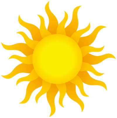 Sunlight clipart. Download sun free png