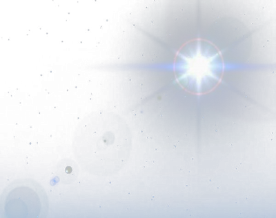 Sunlight lens flare png. Download galaxy free transparent