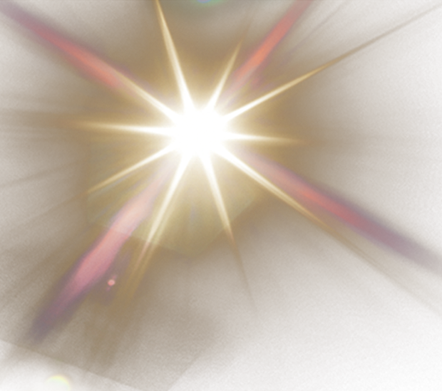 Sunlight flare png. Sun transprent free download
