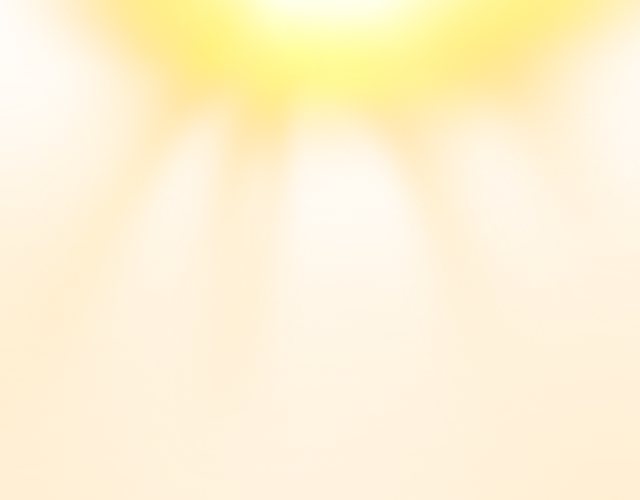 Sunlight glare png. Lion page lioden