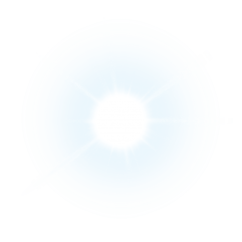 Sunlight lens flare png. Sun free images toppng