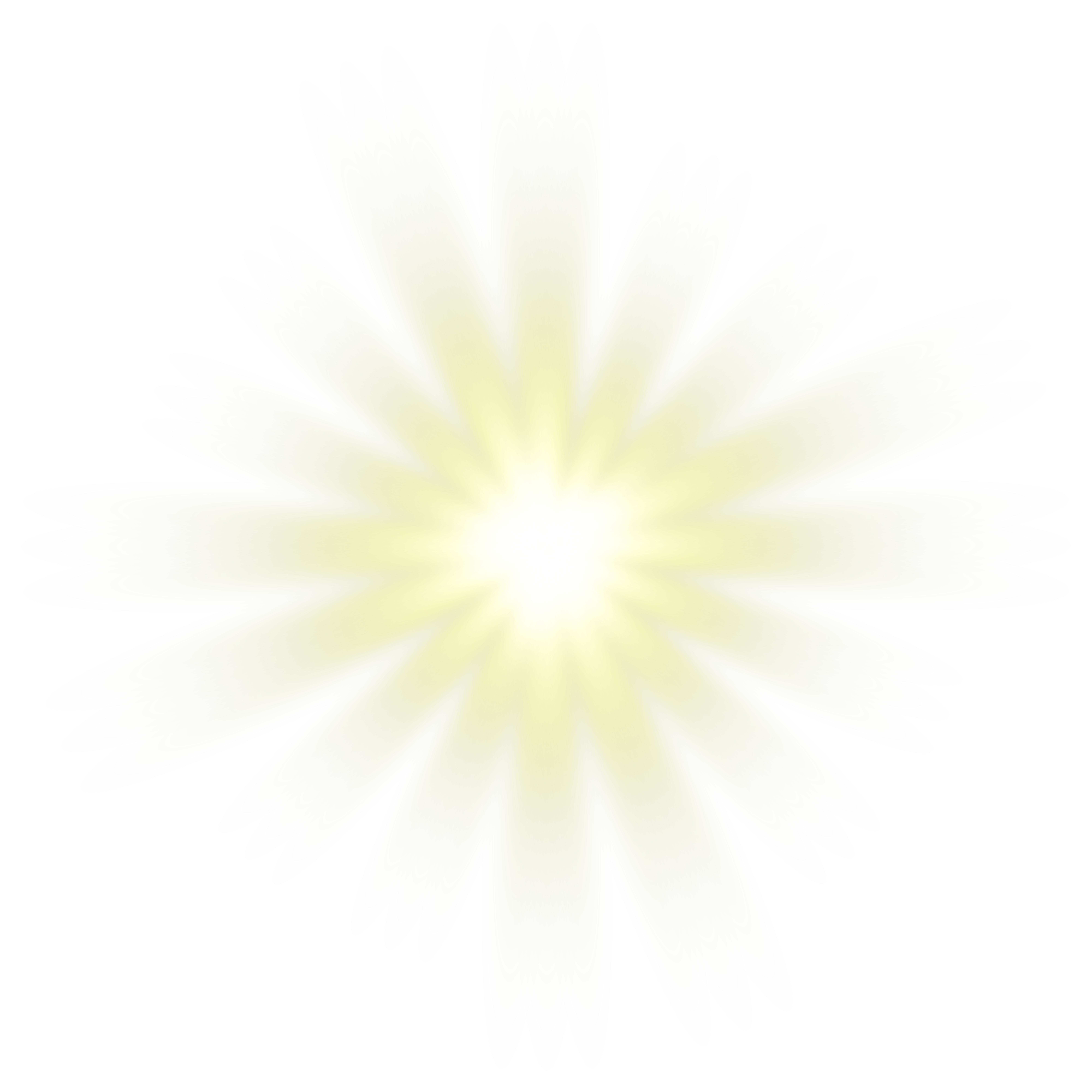 Light effect transparent clip. Png lens flare clipart transparent library