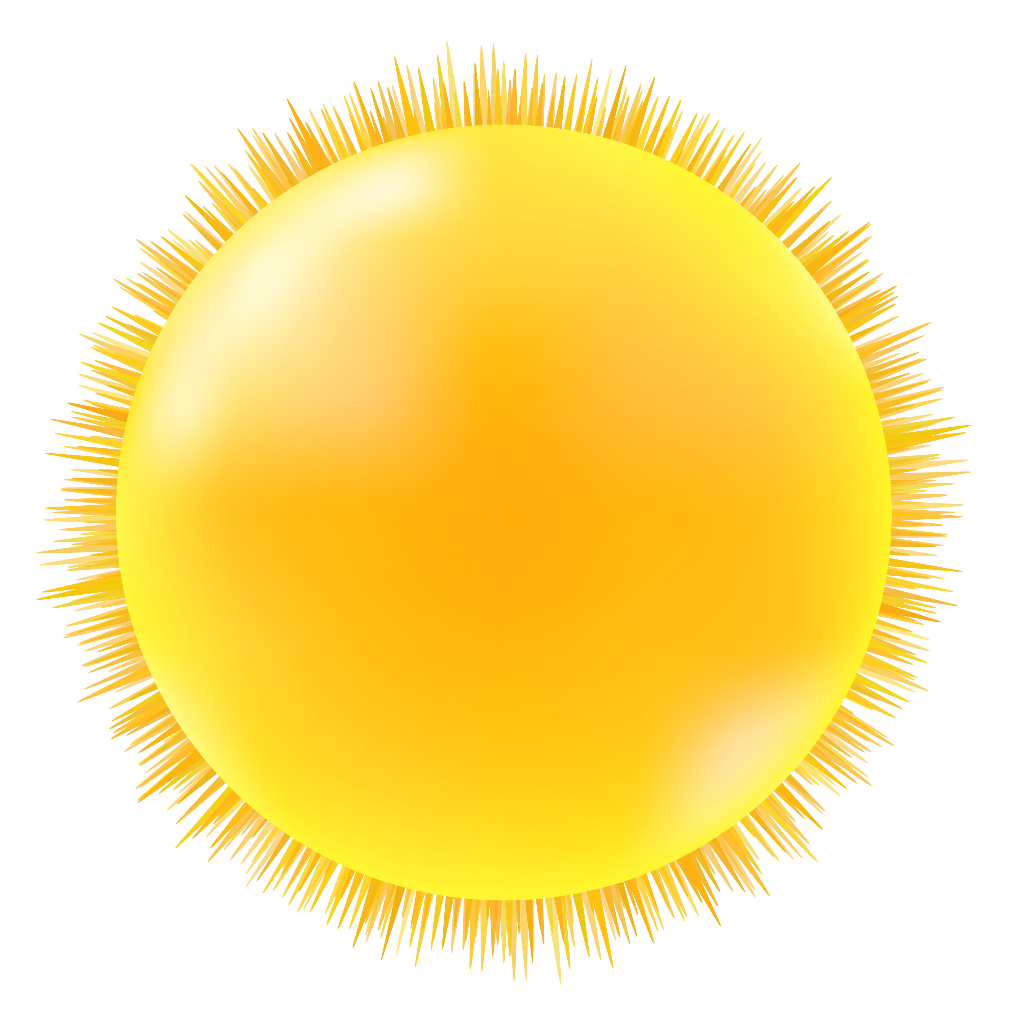 Sun png transparent. Images real free download