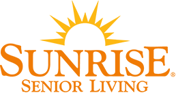 Sunrise senior living logo png. Business software used by
