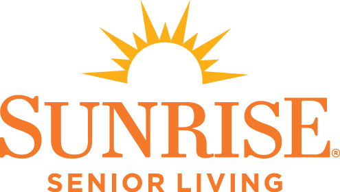 Sunrise senior living logo png. View pricing for villa