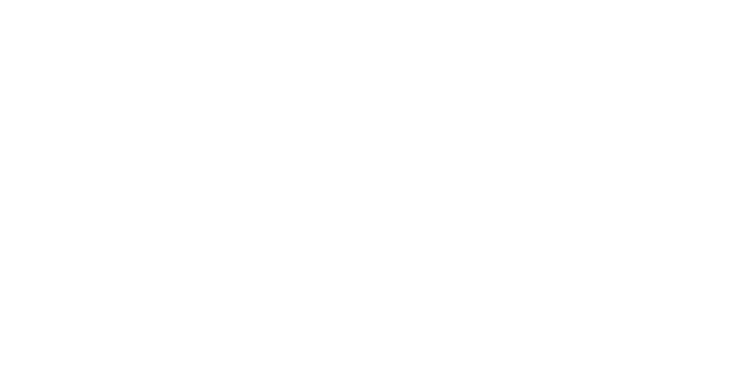 Sunrise senior living png. Driscoll consulting what i