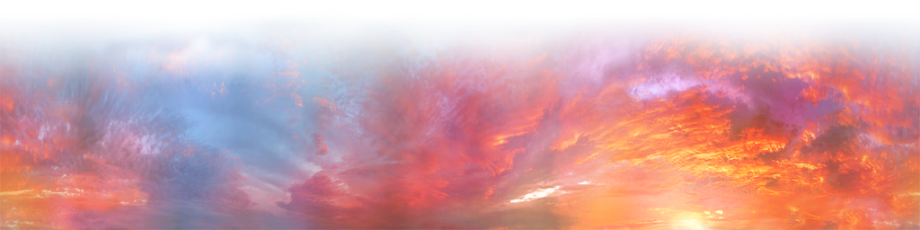 Sunset background png. How to change the