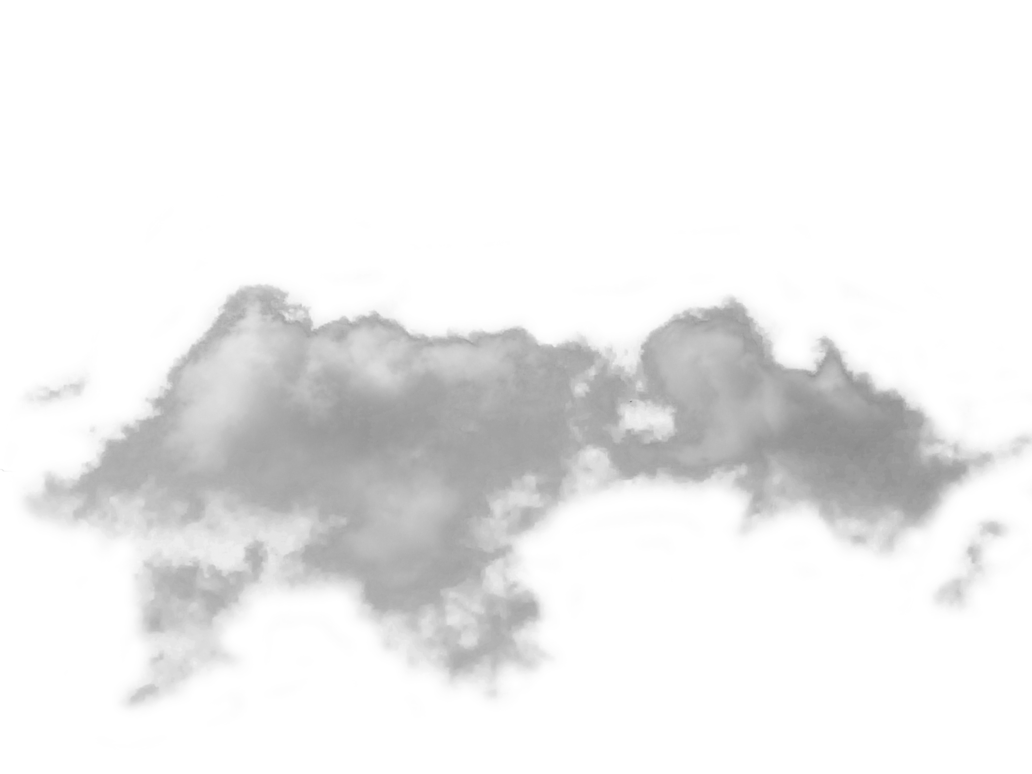 Sunset clouds png. Cloud by altair e