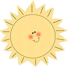 Sunshine clipart cute baby sunshine. At getdrawings com free