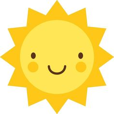 Sunshine clipart cute baby sunshine. Freebie of the day
