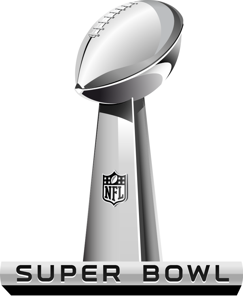 super bowl li logo png