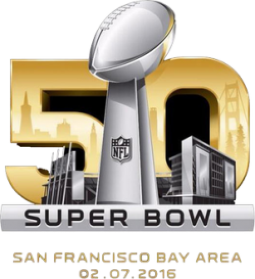Super bowl 50 logo png. Logos apple other tech
