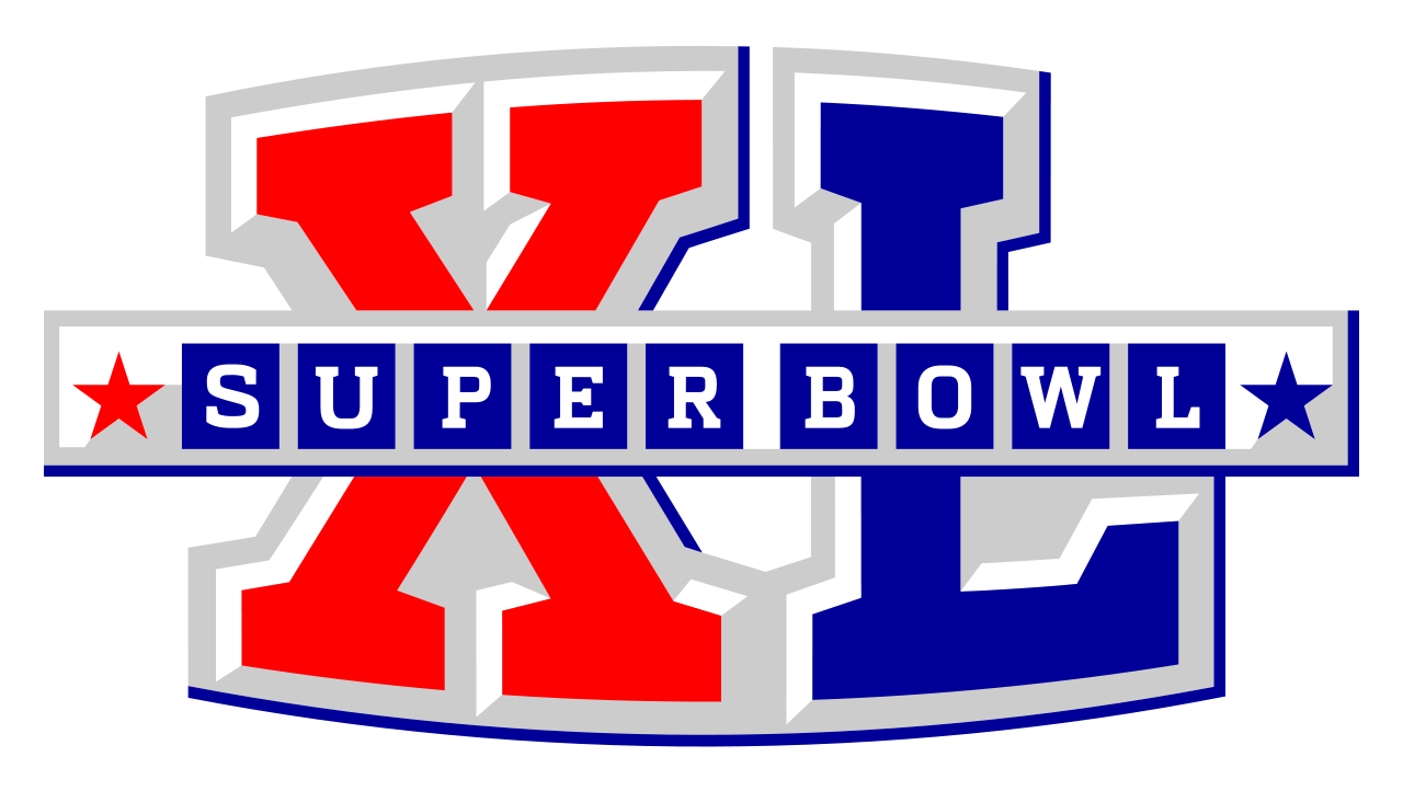 Super bowl xl wikipedia. Steelers vector official png black and white library