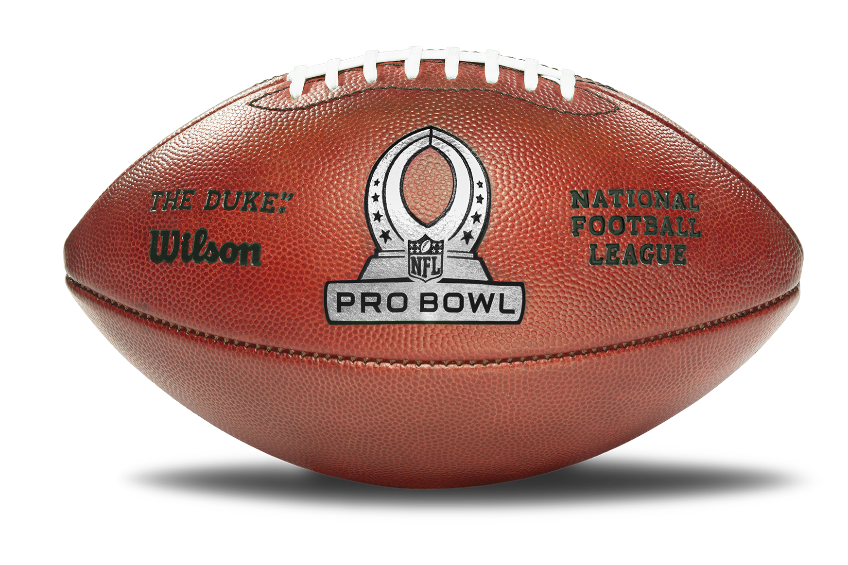 Super bowl football png. Nfl pro to