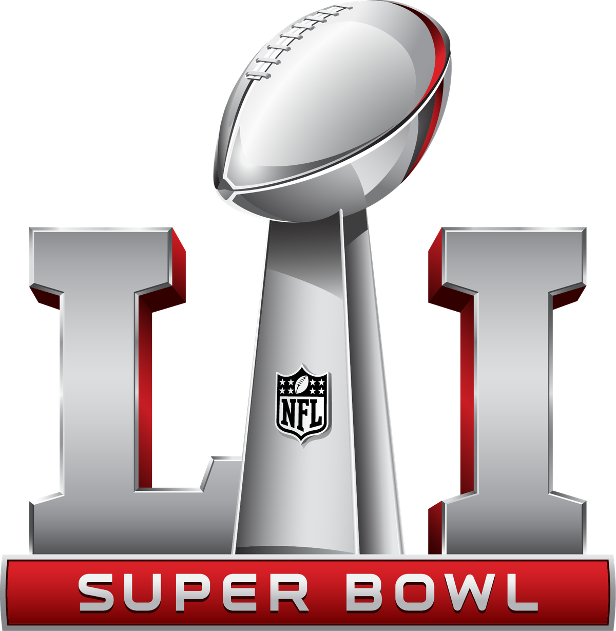 Super bowl li png. Game time tv channel