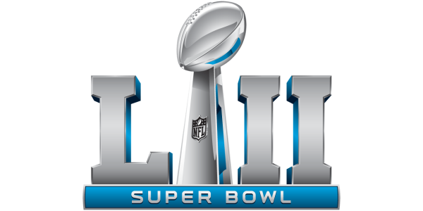 places to watch. Superbowl drawing jpg