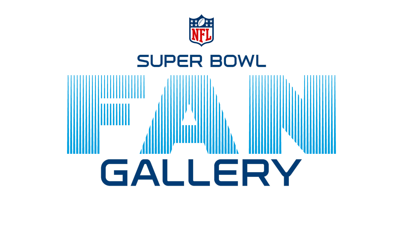 Super bowl lii png. Nfl events com