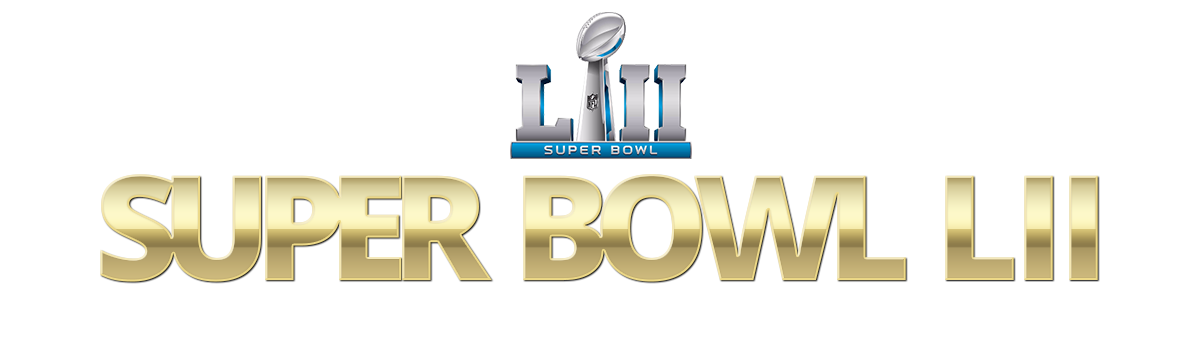Super bowl lii png. Superbowl betphoenix contest