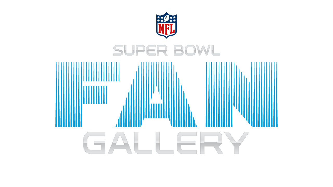 Super bowl lii png. Nfl events com fan