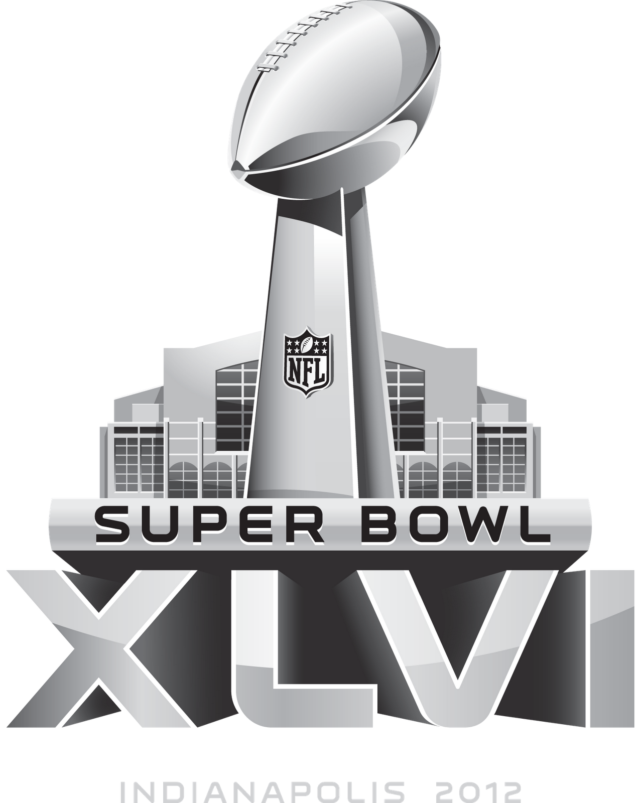 Super bowl logo 2017 png. Transparent images pluspng pluspngcom