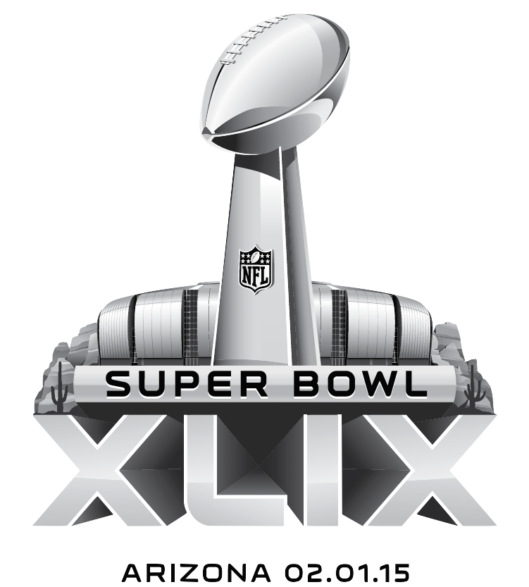 nd annual super. Superbowl drawing pencil png royalty free library