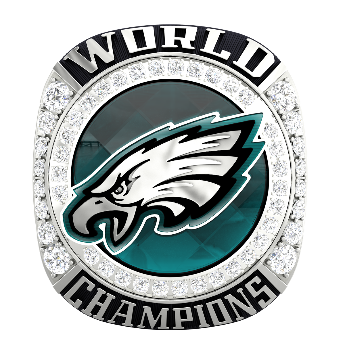 Super bowl ring png. How to purchase an