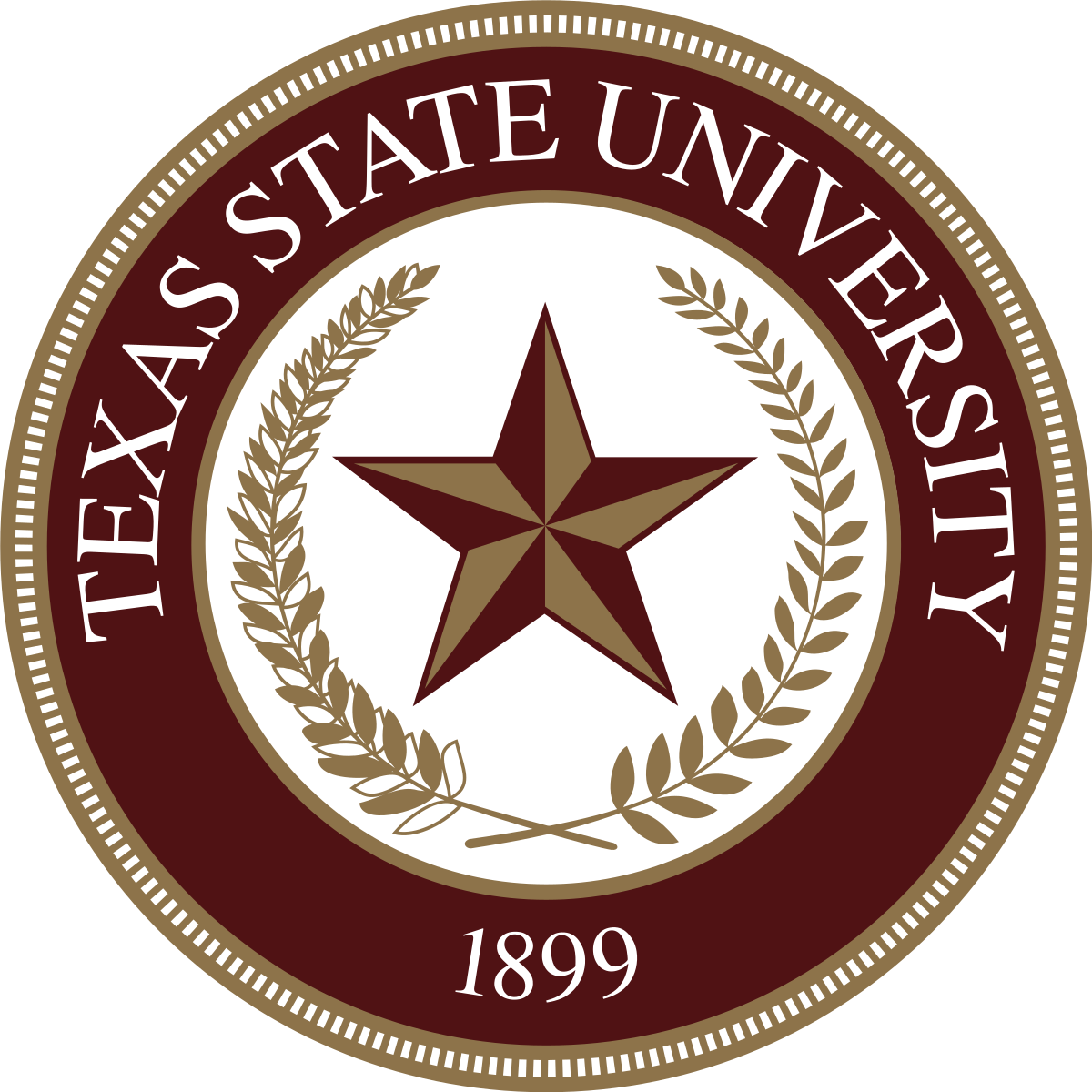 Super cat png texas state. University wikipedia
