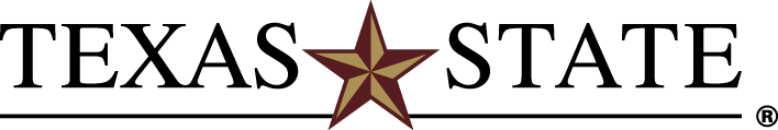 Texas state logo png. Showcase your supercat stories