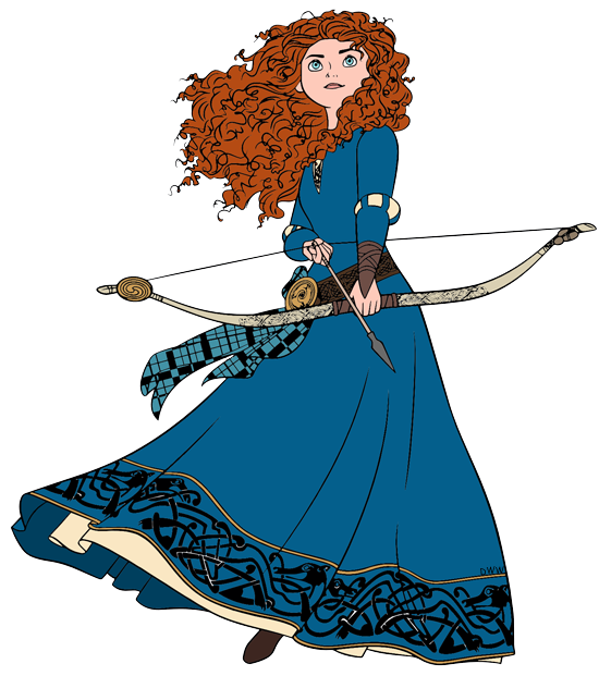 Super clipart bravery. Brave at getdrawings com