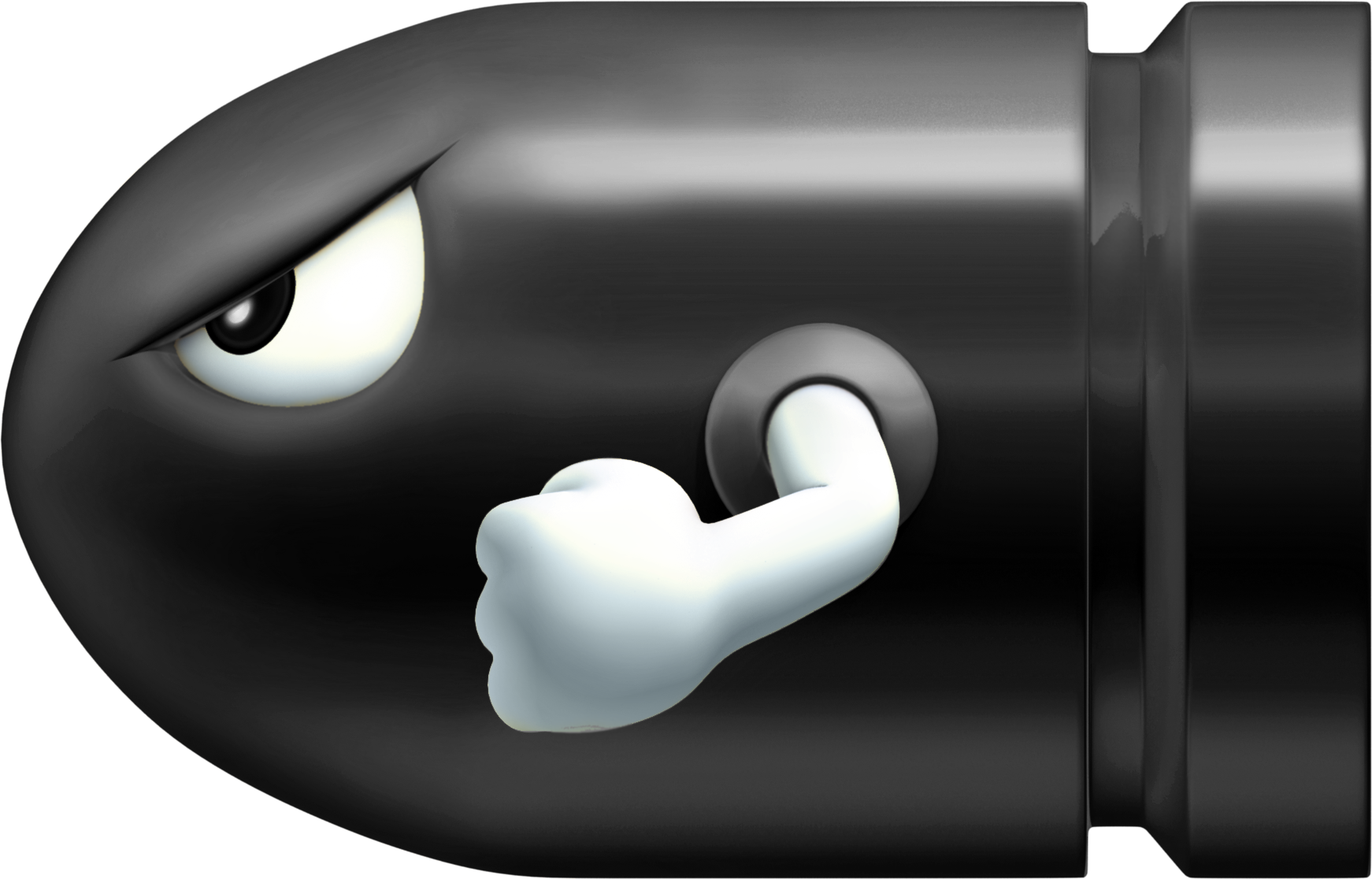 Vector bullet super mario brothers. Image result for bill