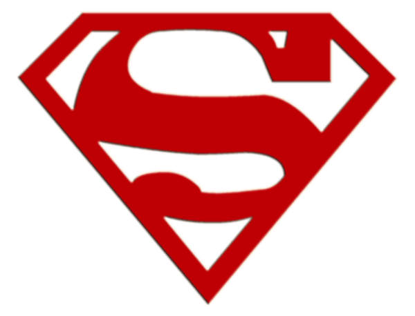 Super hero logo images without s png. There is a symbol