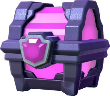 Super magical chest png. Index of clash chests