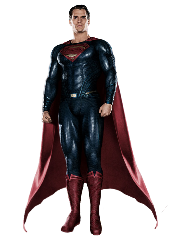 Super man png. Superman by bp on