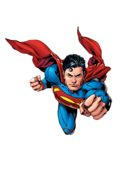Super man png. Superman free images toppng