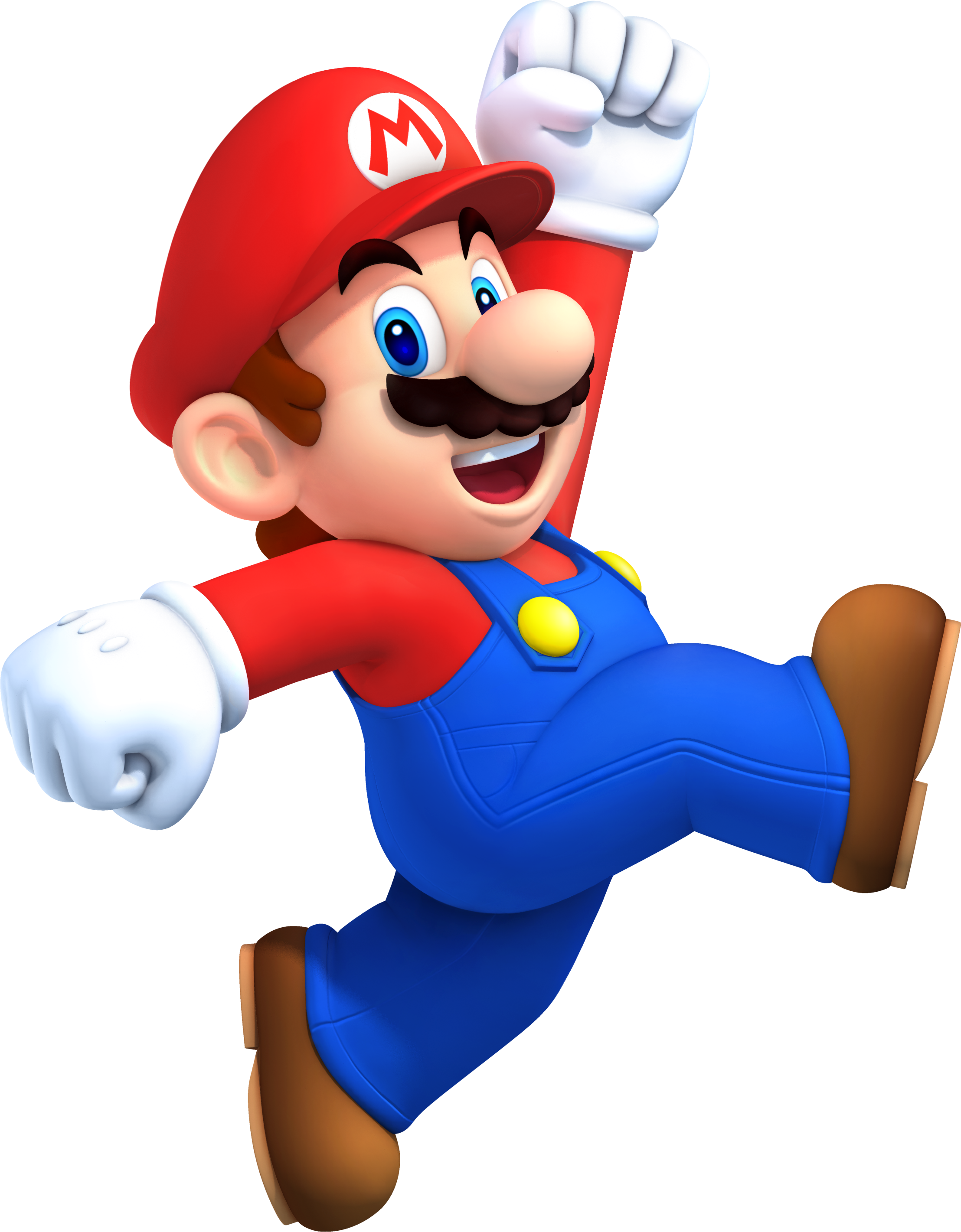 Super mario 64 cannon ball png. New bros mariowiki fandom