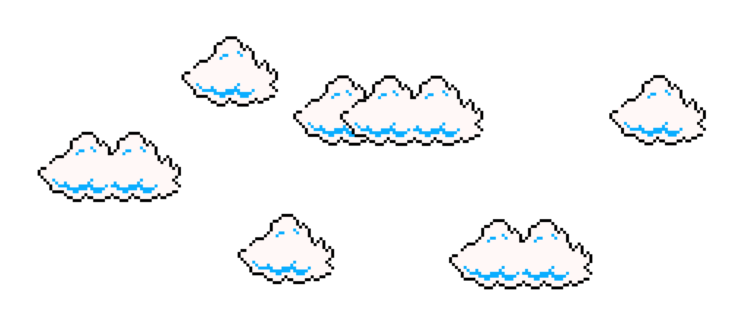 Super mario clouds png. Issue n keen on