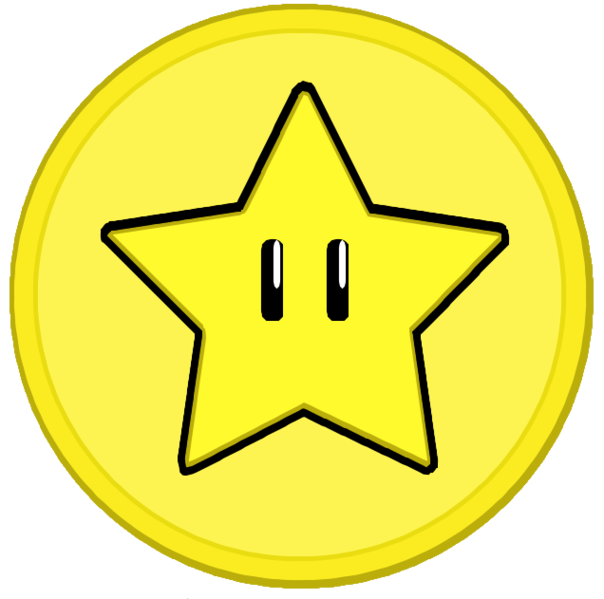 Super mario coin png. Brothers svg files google