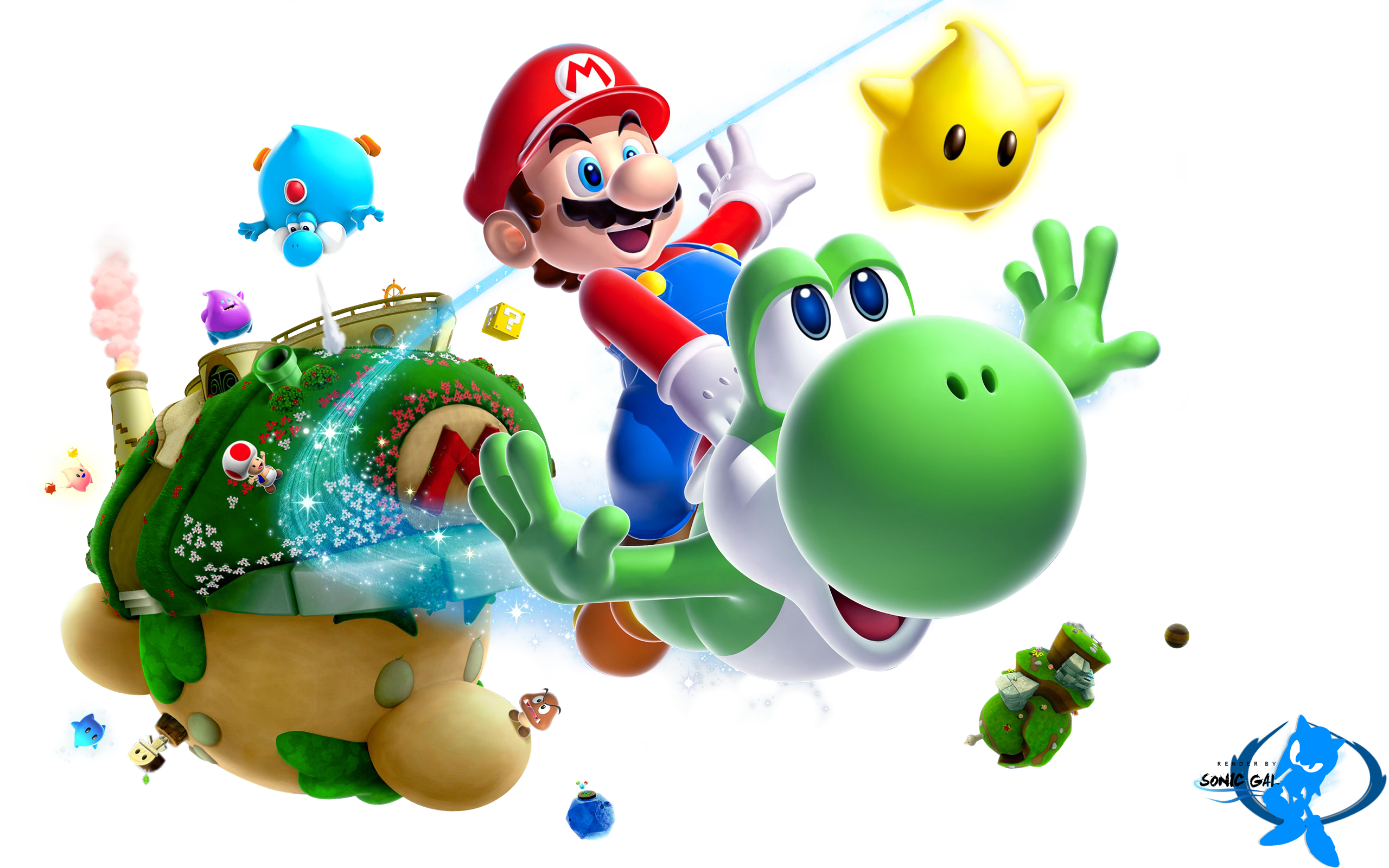 Toad Wallpaper Mario Transparent Png Clipart Free Download Ywd