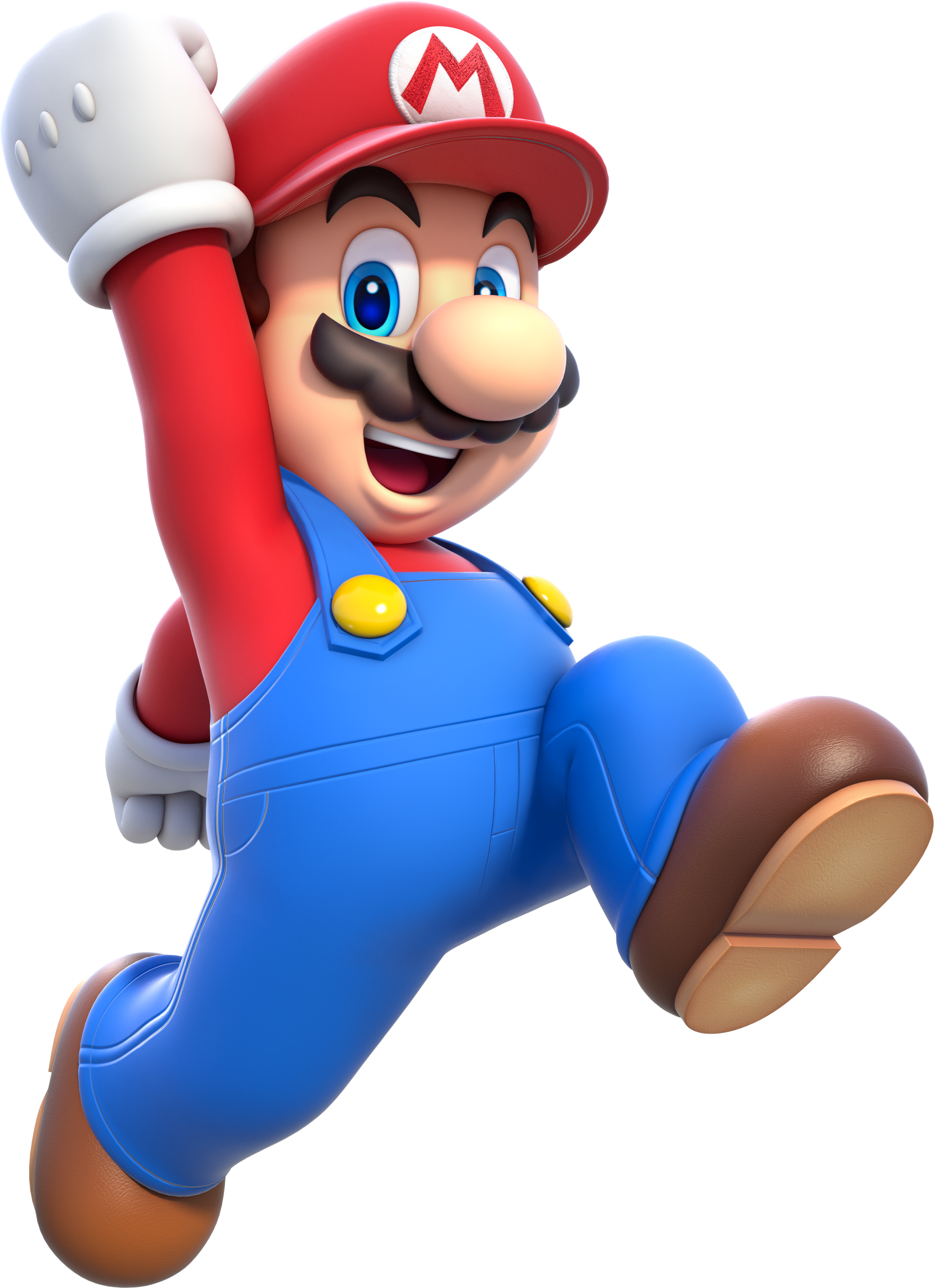 Super mario png. Images free download