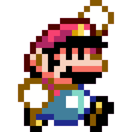 Super mario world mario sprite png. Jumping roblox