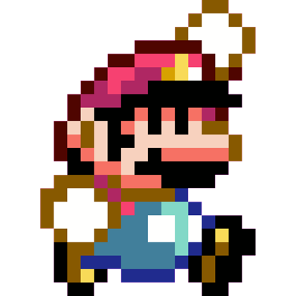 Super mario world sprite png. Jumping roblox