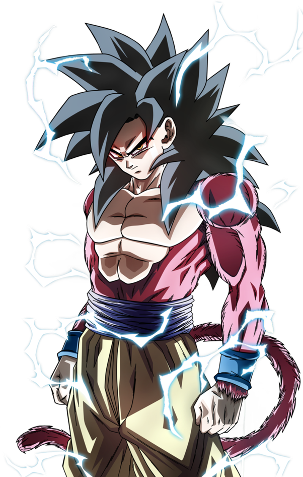 Rage Drawing Dbz Vegeta Transparent Png Clipart Free Download Ywd