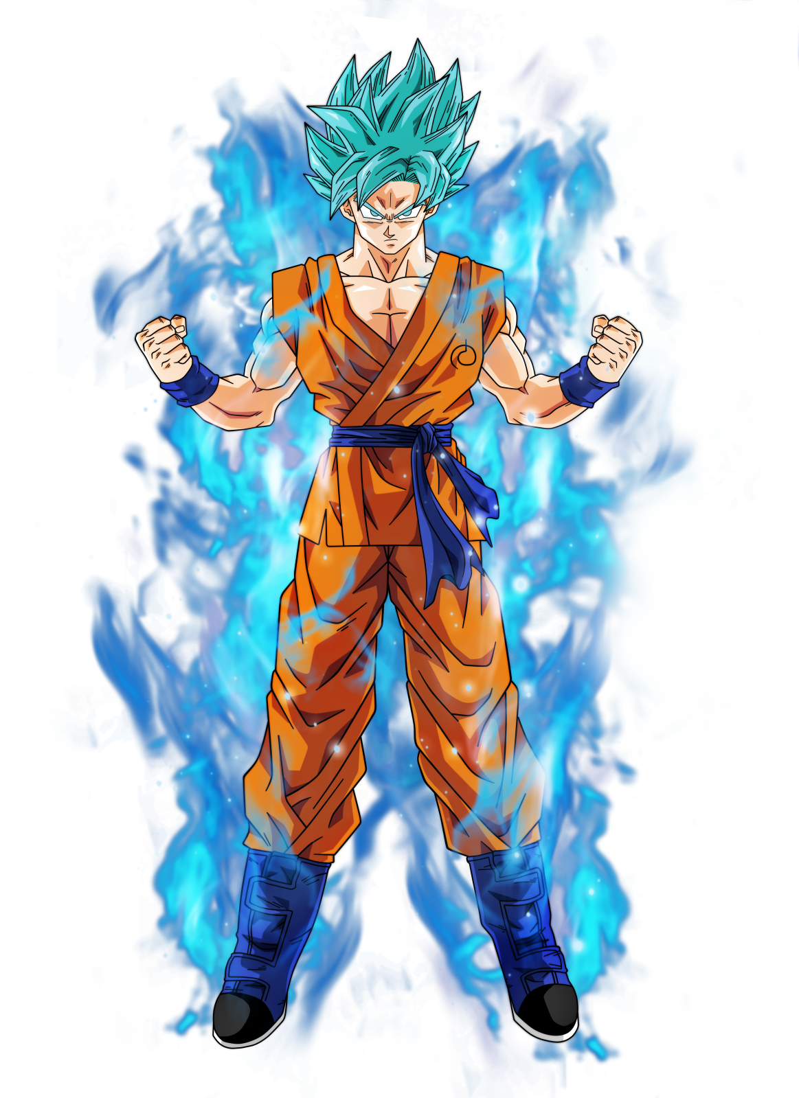 Goku png hd. Bardocksonic fotos pinterest dragon