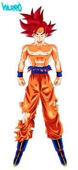 Super saiyan effect png. Dragon ball z gt