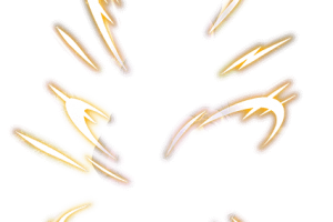 Super saiyan effects png. Mario image related wallpapers